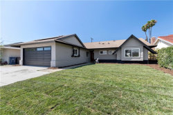 Photo of 11549 Orchid Avenue, Fountain Valley, CA 92708 (MLS # IV20154371)