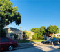 Photo of 560 S Zeyn Street, Anaheim, CA 92805 (MLS # IV20154506)