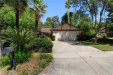 Photo of 29 Ford Street, Redlands, CA 92374 (MLS # IV20155673)