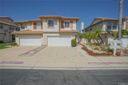 Photo of 1579 San Rafael Drive, Corona, CA 92882 (MLS # IV20156797)
