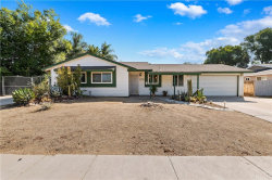 Photo of 4369 Goodman Street, Riverside, CA 92503 (MLS # IV20158047)