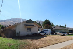 Photo of 3386 Inverness Street, Riverside, CA 92507 (MLS # IV20158252)