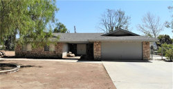 Photo of 16510 Canyon View Drive, Riverside, CA 92504 (MLS # IV20159987)
