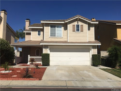 Photo of 242 Settlers Road, Upland, CA 91786 (MLS # IV20160284)