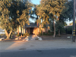 Photo of 4221 Center Avenue, Norco, CA 92860 (MLS # IV20160343)