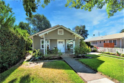 Photo of 3070 Cedar Street, Riverside, CA 92501 (MLS # IV20161058)