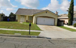 Photo of 9082 Acacia Avenue, Fontana, CA 92335 (MLS # IV20161502)