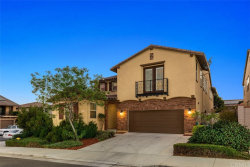 Photo of 39193 Clydesdale Circle, Temecula, CA 92591 (MLS # IV20163087)