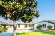 Photo of 5629 Mesagrove Avenue, Whittier, CA 90601 (MLS # IV20165650)