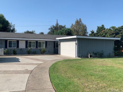 Photo of 2062 Peyton Road, La Verne, CA 91750 (MLS # IV20171428)