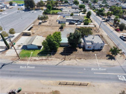 Photo of 1091 2nd Street, Norco, CA 92860 (MLS # IV20173868)