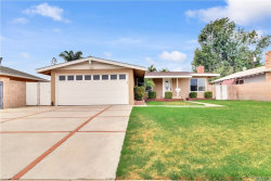 Photo of 181 Wilgar Drive, La Habra, CA 90631 (MLS # IV20189784)