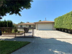 Photo of 5672 Harold Street, Riverside, CA 92503 (MLS # IV20189959)