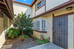 Photo of 535 E Erna Avenue, Unit 9, La Habra, CA 90631 (MLS # IV20191561)