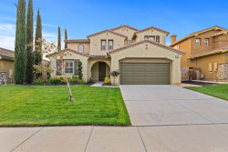 Photo of 16929 Spring Canyon Place, Riverside, CA 92503 (MLS # IV20193204)