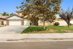 Photo of 6006 Maycrest Avenue, Eastvale, CA 92880 (MLS # IV20193363)