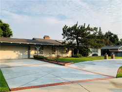 Photo of 5747 Old Ranch Road, Riverside, CA 92504 (MLS # IV20194218)