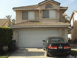 Photo of 11154 Taylor Court, Rancho Cucamonga, CA 91701 (MLS # IV20194421)