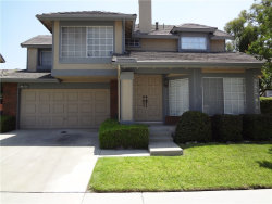 Photo of 7099 Tolentino Place, Rancho Cucamonga, CA 91701 (MLS # IV20194528)