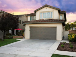 Photo of 32356 Fernleaf Drive, Lake Elsinore, CA 92532 (MLS # IV20197101)