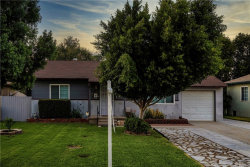 Photo of 7769 Willow Avenue, Riverside, CA 92504 (MLS # IV20197864)