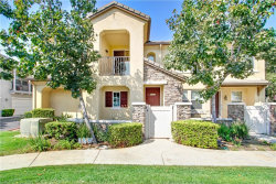 Photo of 7701 Hess Place, Unit 3, Rancho Cucamonga, CA 91739 (MLS # IV20200436)