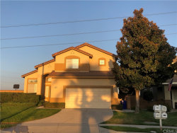 Photo of 6979 Dorchester Place, Rancho Cucamonga, CA 91739 (MLS # IV20200621)
