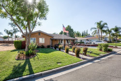 Photo of 29993 Clear Water Drive, Canyon Lake, CA 92587 (MLS # IV20201213)