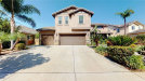 Photo of 7468 Bungalow Way, Rancho Cucamonga, CA 91739 (MLS # IV20203491)