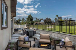 Photo of 1616 Mickelson Court, Upland, CA 91784 (MLS # IV20206304)