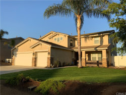 Photo of 3312 Aintree Downs Drive, Norco, CA 92860 (MLS # IV20206964)
