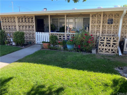 Photo of 13862 Fresh Meadow 8J, Seal Beach, CA 90740 (MLS # IV20207837)