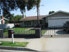 Photo of 1800 E 5th Street, Ontario, CA 91764 (MLS # IV20215182)