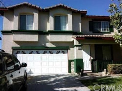 Photo of 7428 Lawrence Place, Fontana, CA 92336 (MLS # IV20215355)