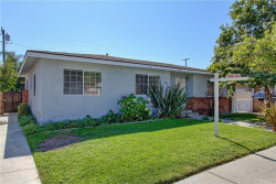 Photo of 212 E Vermont Avenue, Anaheim, CA 92805 (MLS # IV20219351)