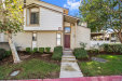Photo of 1031 S Palmetto Avenue, Unit N1, Ontario, CA 91762 (MLS # IV20221266)