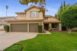 Photo of 1327 Coral Gables Circle, Corona, CA 92881 (MLS # IV20221594)