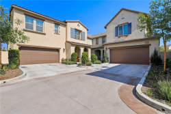 Photo of 3187 E Painted Crescent Street, Ontario, CA 91762 (MLS # IV20222371)