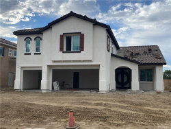 Photo of 16555 W London Lane, Rialto, CA 92335 (MLS # IV20223992)