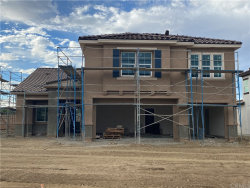 Photo of 16565 W London Lane, Rialto, CA 92335 (MLS # IV20228168)