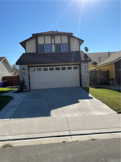 Photo of 11807 Rustic Place, Fontana, CA 92337 (MLS # IV20229260)
