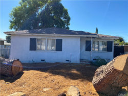 Photo of 18287 Merrill Avenue, Fontana, CA 92335 (MLS # IV20229732)
