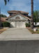 Photo of 7142 Tangerine Place, Rancho Cucamonga, CA 91701 (MLS # IV20231076)