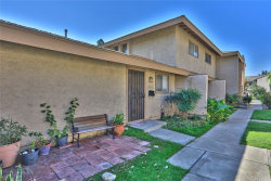 Photo of 1301 N Kraemer Boulevard, Unit 25, Placentia, CA 92870 (MLS # IV20231221)