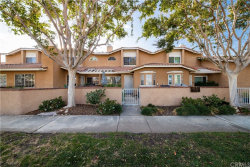 Photo of 7206 Hermosa Avenue, Rancho Cucamonga, CA 91701 (MLS # IV20236787)