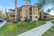 Photo of 920 S Palmetto Avenue, Unit 7, Ontario, CA 91762 (MLS # IV20242289)