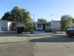 Photo of 1814 Elwood Street, Pomona, CA 91768 (MLS # IV20242621)