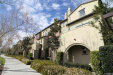 Photo of 7647 Creole Place, Unit 1, Rancho Cucamonga, CA 91739 (MLS # IV21005942)