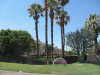 Photo of 2601 S Broadmoor Drive , Unit 28, Palm Springs, CA 92264 (MLS # JT15146153)