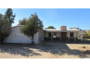 Photo of 7996 Aster Avenue, Yucca Valley, CA 92284 (MLS # JT17258010)